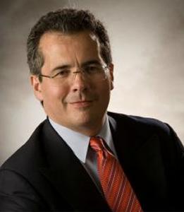 Jorge Bacalao