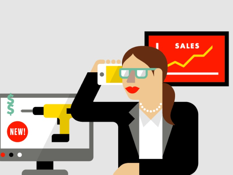 Don't Burn Out Your Sales Support Resources