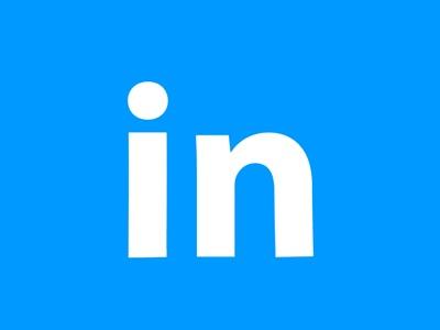 LinkedIn Introductions