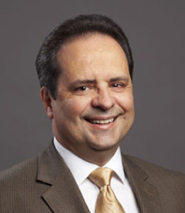 Marcos Loureiro