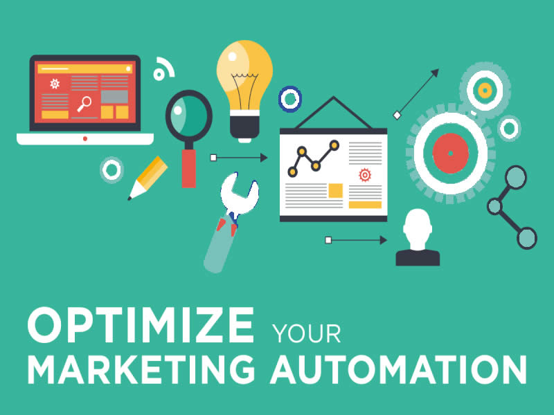 Marketing Automation Stats That Matter