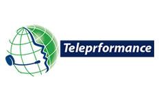 Teleprformance