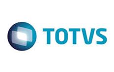 TOTVS