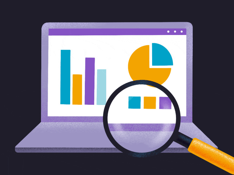 Diagnosing Sales Performance Issues